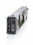 Dell_PowerEdge_M420