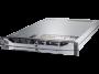 Dell_PowerEdge_R620