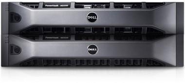 rack_dell_servers